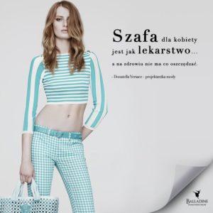 butik moda italia