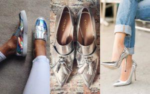 butik moda italia modne buty włoskie