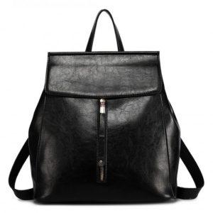 modny plecak damski italia moda